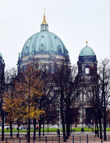 Berlijn13 385x500 - De 10 leukste goedkope hotels in Berlijn (in centrum Berlijn)