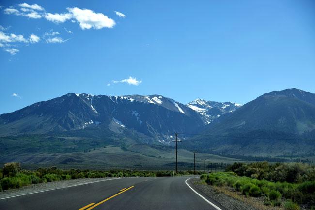 Roadtrip25 - Dit is de ultieme roadtrip route westkust Amerika in 3 weken