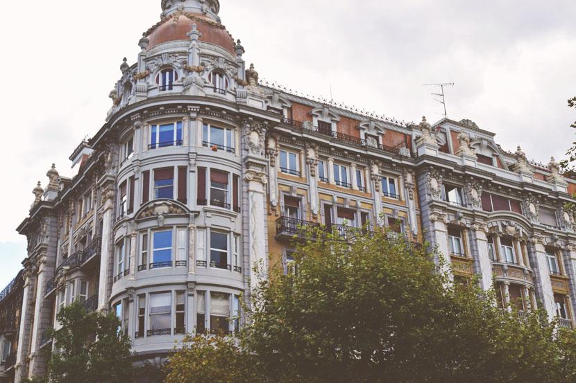 San Sebastian3 - Wat te doen in San Sebastian: de leukste tips voor deze Spaanse stad