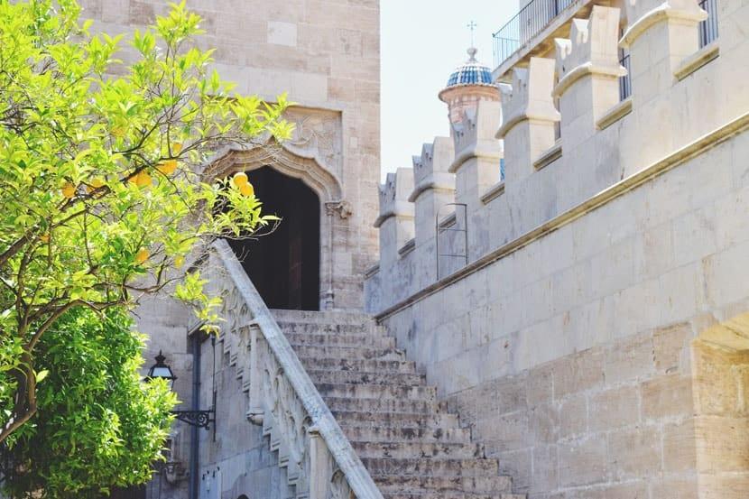 Valencia39 - Valencia tips: bezienswaardigheden die je niet mag missen tijdens je stedentrip