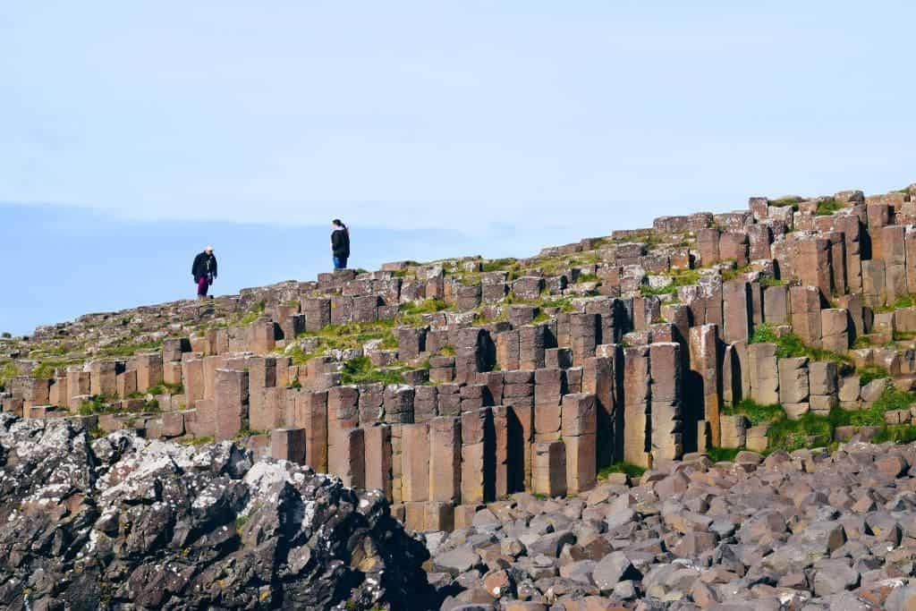 NorthernIreland14 - Noord Ierland bezienswaardigheden: Dit zijn de mooiste plekken voor je road trip
