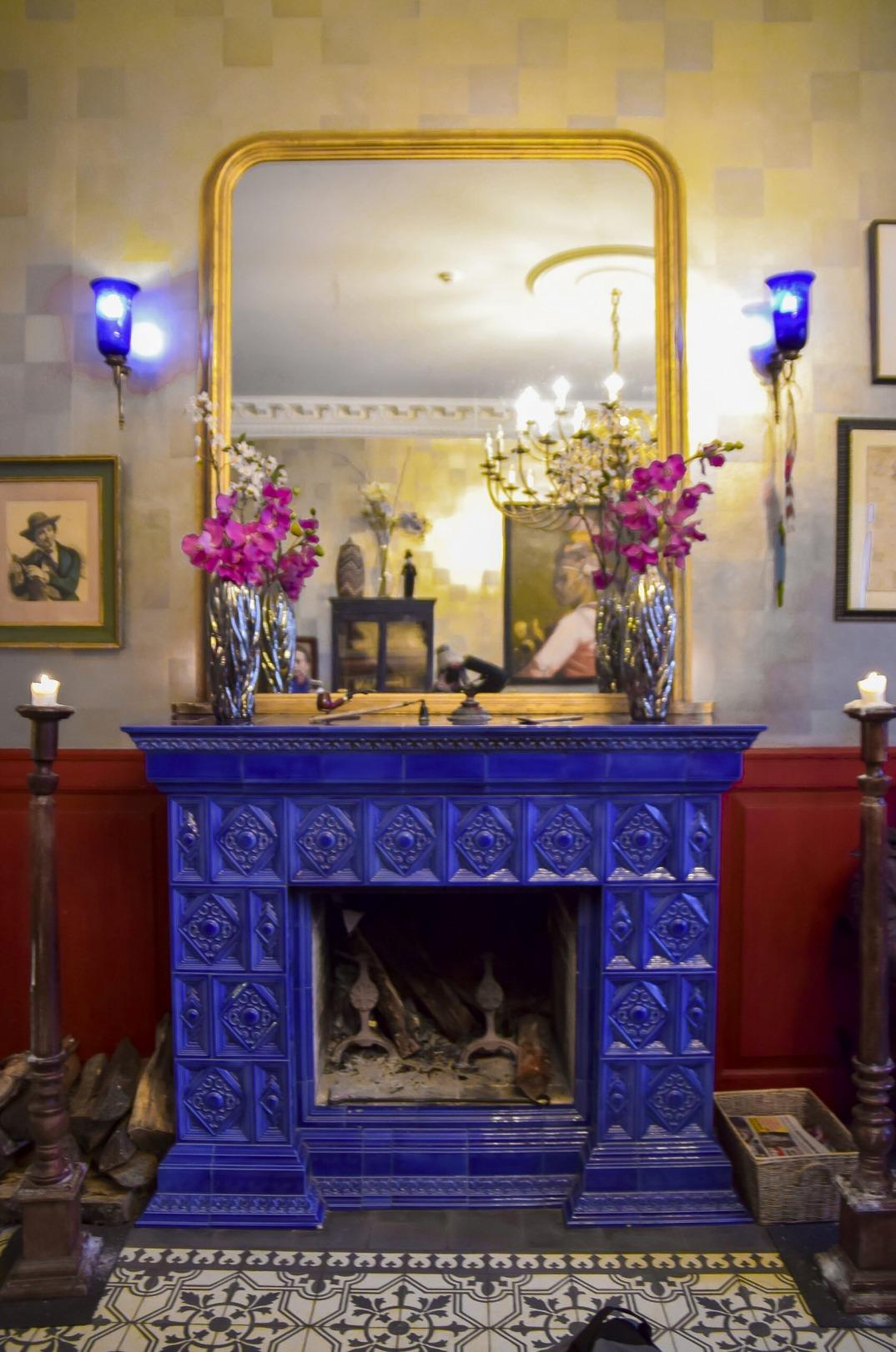Tallinn28 scaled - Kau Manor: puur ontspannen in een historisch landhuis in Estland