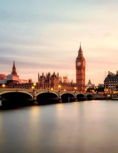 london 2393098 1280 385x500 - 16 goedkope hotels in Londen (in centrum Londen)