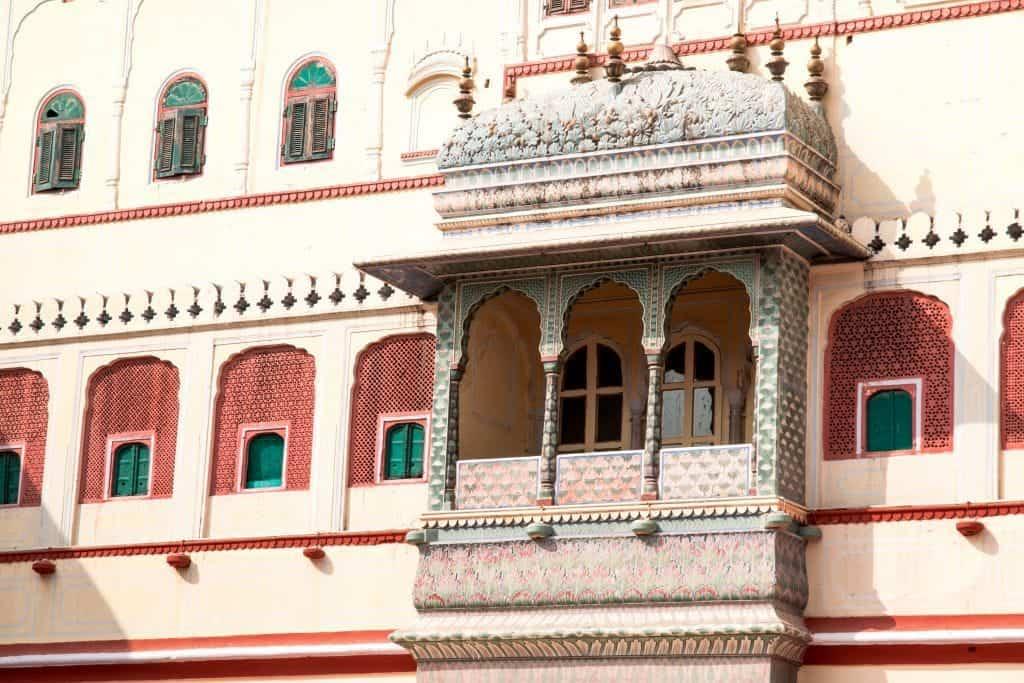 Jaipur44 - Jaipur bezienswaardigheden: mijn beste tips voor een bezoekje aan Jaipur