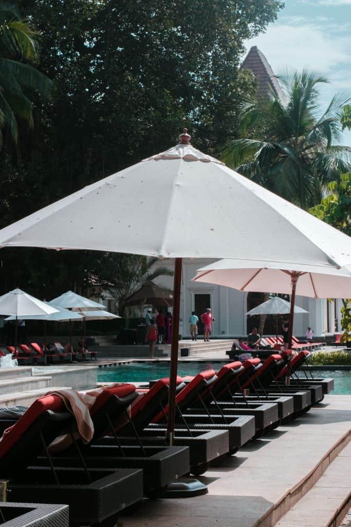GrandHyattGoa16 - Grand Hyatt Goa: een tropisch luxe hotel   Explorista's top hotels