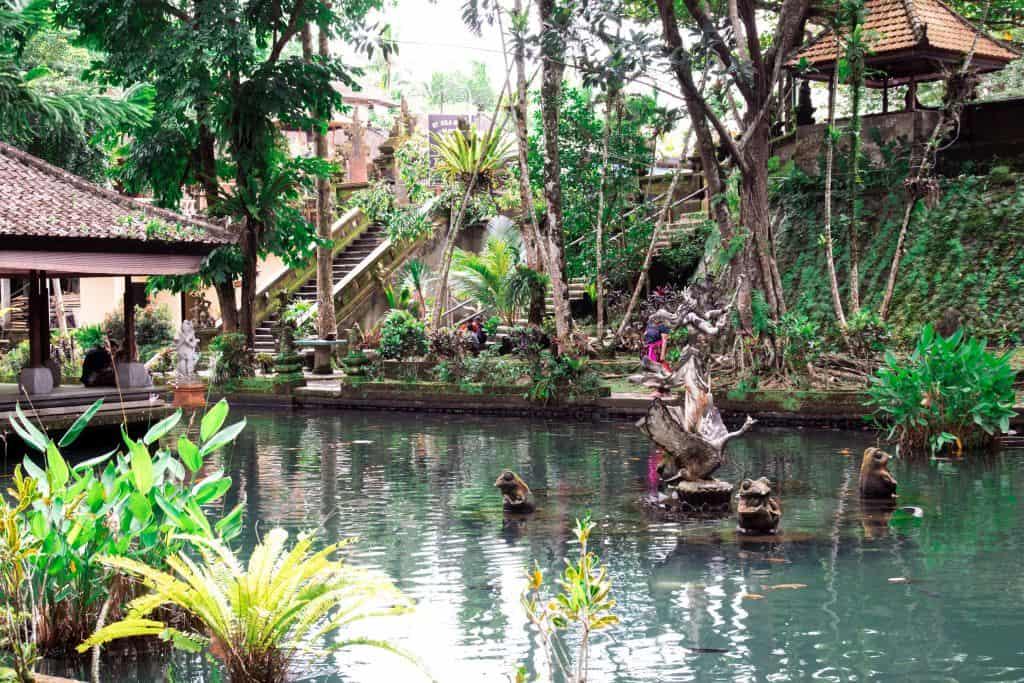 Ubud42 - Waar te verblijven op Bali: leukste plekken (+ hotel tips voor elk budget!)
