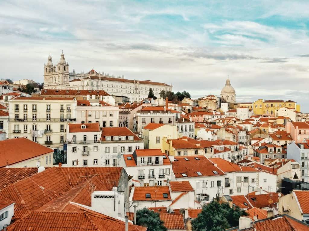 liam mckay 331579 - Dit zijn de 25 mooiste plekken in Europa die je in 2021 écht moet bezoeken