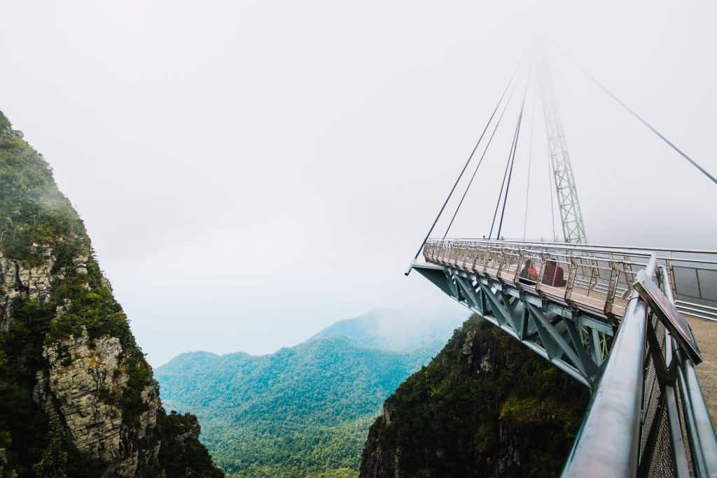 Langkawi23 - Route Maleisië: mijn rondreis planning van twee weken voor Maleisië