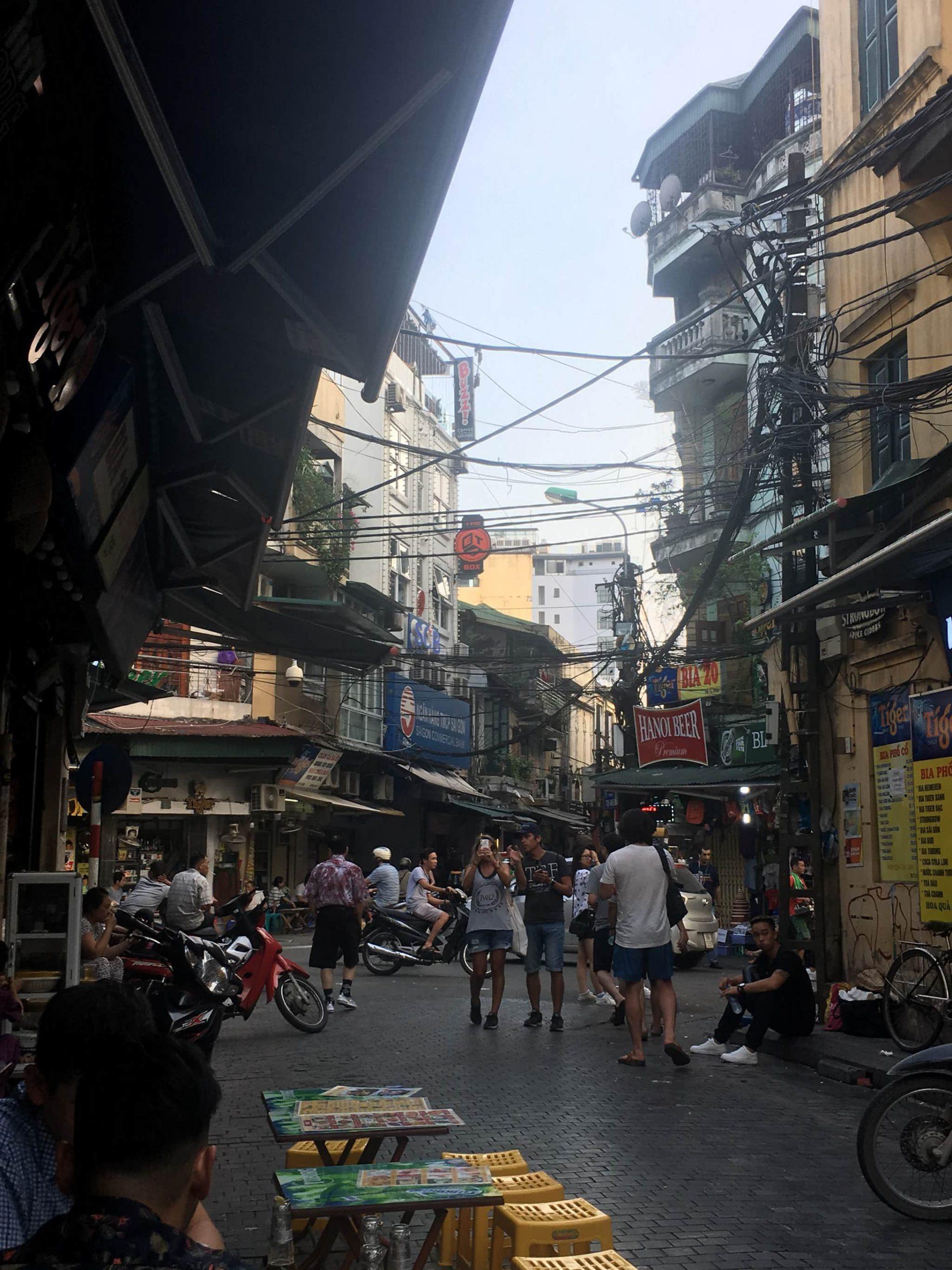 IMG 0759 e1538296187894 - Digital Nomad maand 12: Nederland & Vietnam | September 2018