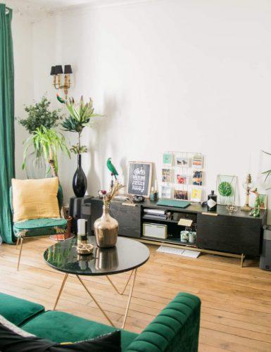 ParisAirbnb2 385x500 - Waarom iedereen Airbnb moet gebruiken
