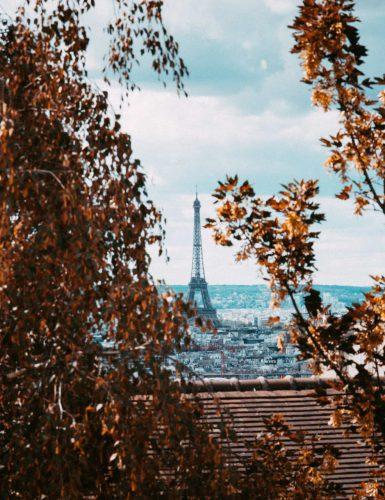 ParisMontmartre10 385x500 - Montmartre tips: mijn gids voor de meest romantische wijk van Parijs