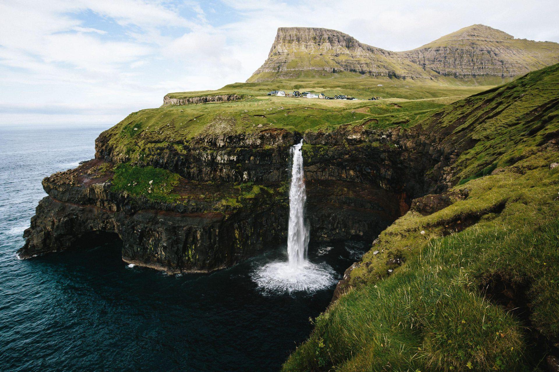 marc zimmer 591398 unsplash - Dit zijn de 25 mooiste plekken in Europa die je in 2021 écht moet bezoeken