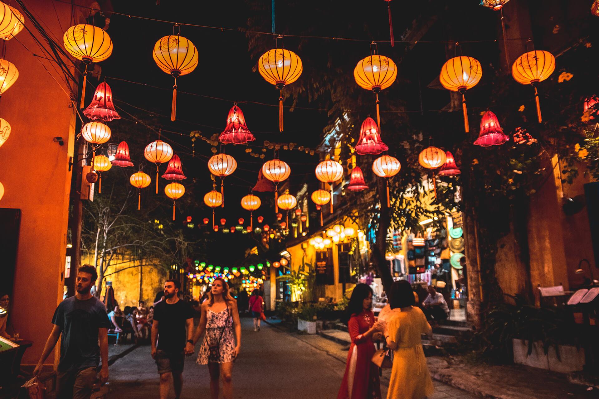HoiAn8 - Wat te doen in Hoi An: de leukste plaats van Vietnam!