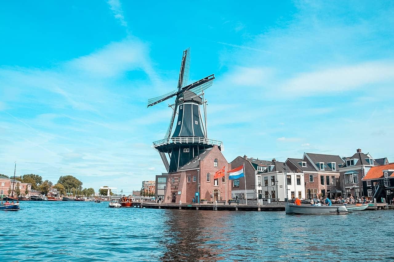 PlaatsenNederland2 - Dit zijn de 15 mooiste plekken in Nederland voor een dagje uit! | Bucketlist