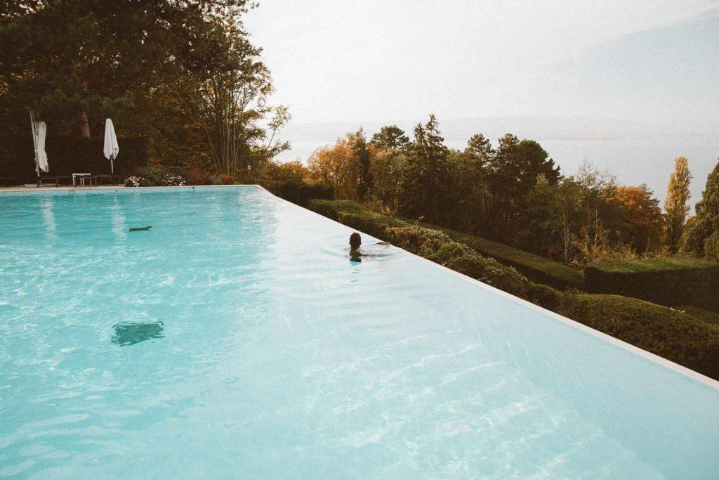 humphrey muleba 1105945 unsplash 1024x683 - Wat is Airbnb? Hoe werkt Airbnb? Mijn beste tips en ervaringen!