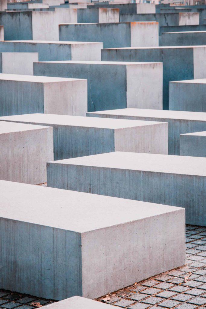 Berlin15 683x1024 - Berlijn bezienswaardigheden: 17 tips die je niet mag overslaan tijdens je stedentrip