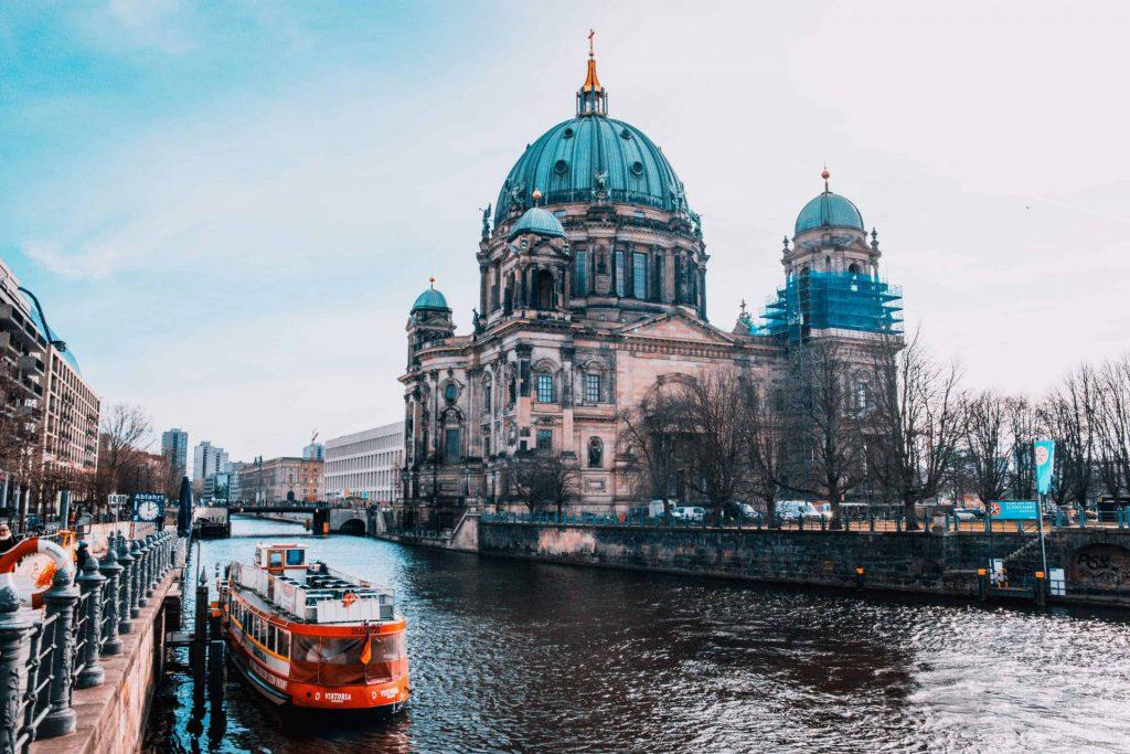 Berlin22 1024x683 - Winter citytrips: 14 leuke bestemmingen voor een winter stedentrip
