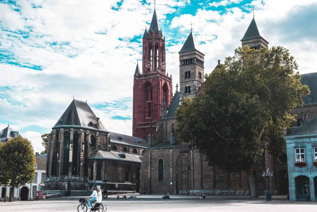 nederland maastricht explorista 1024x683 - Explorista Maandoverzicht 20: Verenigde Staten & Duitsland   Mei 2019