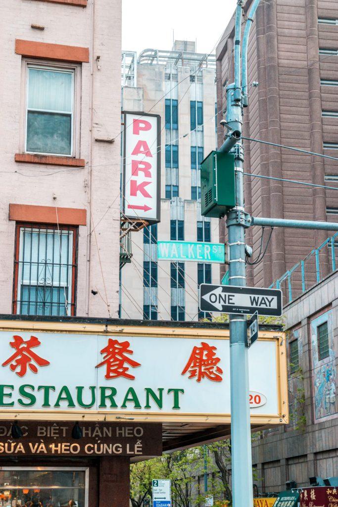 NewYorkChinatown2 683x1024 - Wat te doen in New York: mijn 26 tips voor je eerste keer New York