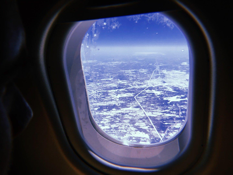 NewYorkvlucht - Is New York duur? Dit kost een week New York! (+ budget tips)