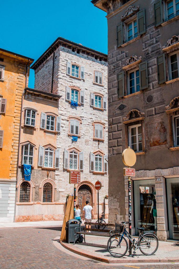 Trento14 683x1024 - Wat te doen in Trento: de onbekende parel van Noord-Italië