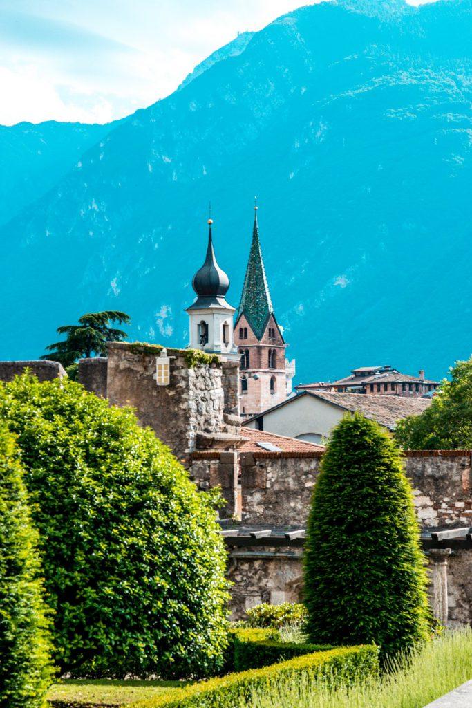 Trento40 683x1024 - Wat te doen in Trento: de onbekende parel van Noord-Italië