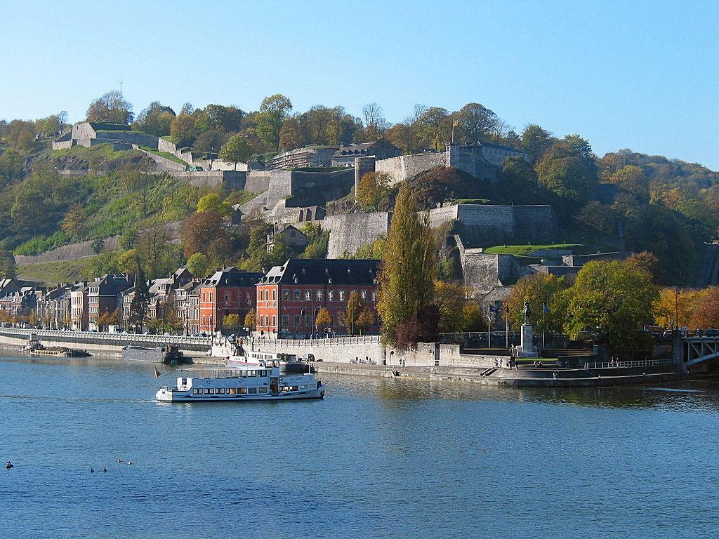 belgie namen wikimedia - De 14 mooiste plekken in België: steden, dorpen & natuur!