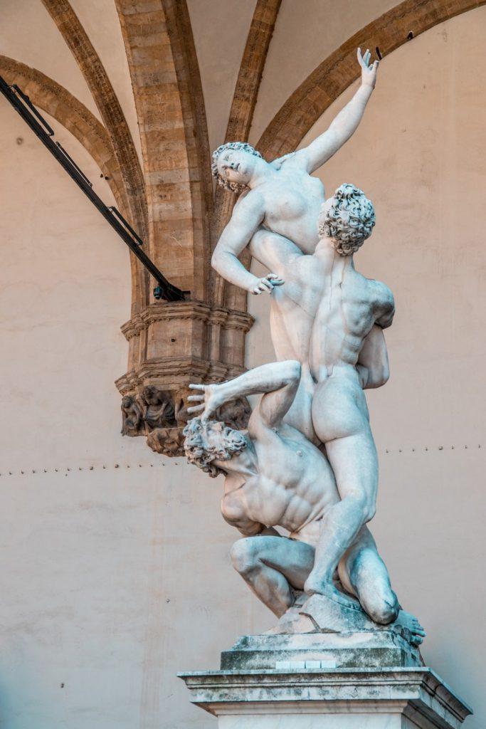 Florence22 683x1024 - Florence bezienswaardigheden: 21 tips voor een leuke stedentrip