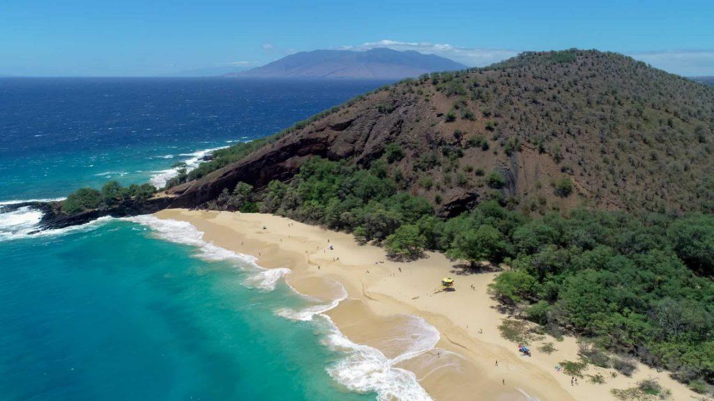 eiland maui flickr 1024x576 - De 21 mooiste eilanden ter wereld: toppers en onbekende pareltjes!