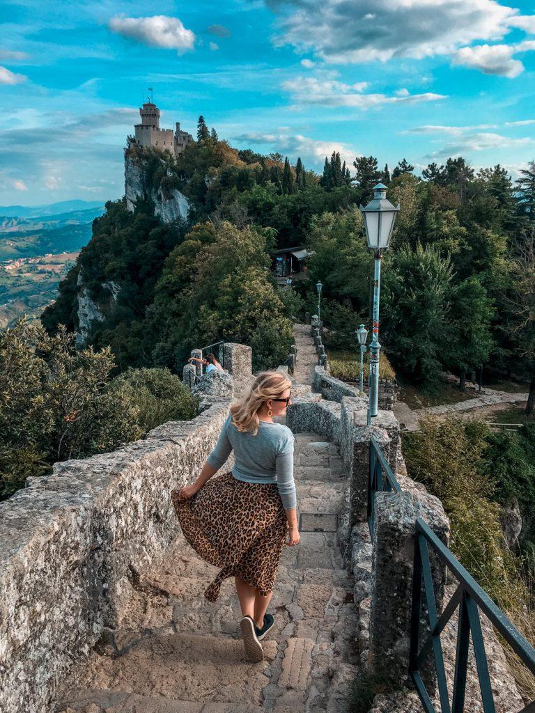 STSRavennaIG7 768x1024 - San Marino bezienswaardigheden: tips voor een dagtrip vanuit Italië