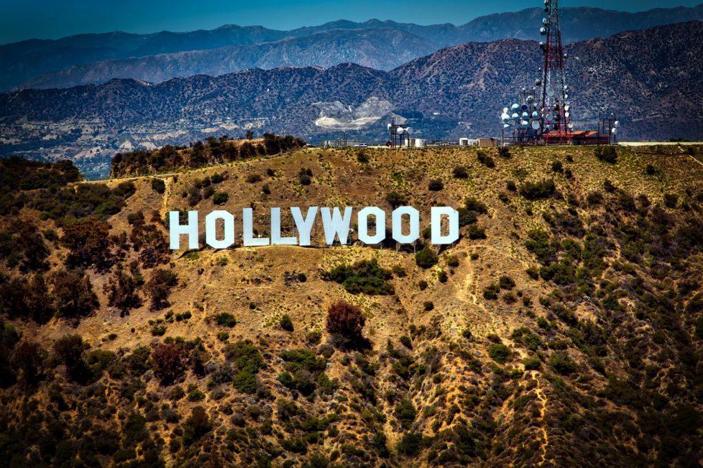 hollywood sign 1598473 1920 1024x682 - Wat te doen in Los Angeles: de mooiste bezienswaardigheden (+ hotspots!)