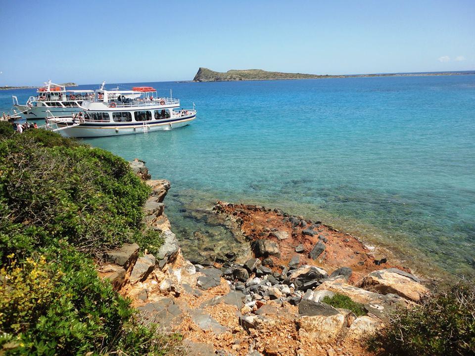 kreta elounda flickr - De 20 mooiste plekken op Kreta: het grootste eiland van Griekenland