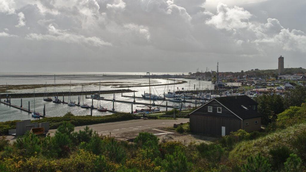 terschelling flickr 1024x576 - De 21 mooiste plekken in Friesland: van natuur tot dorpen & steden!