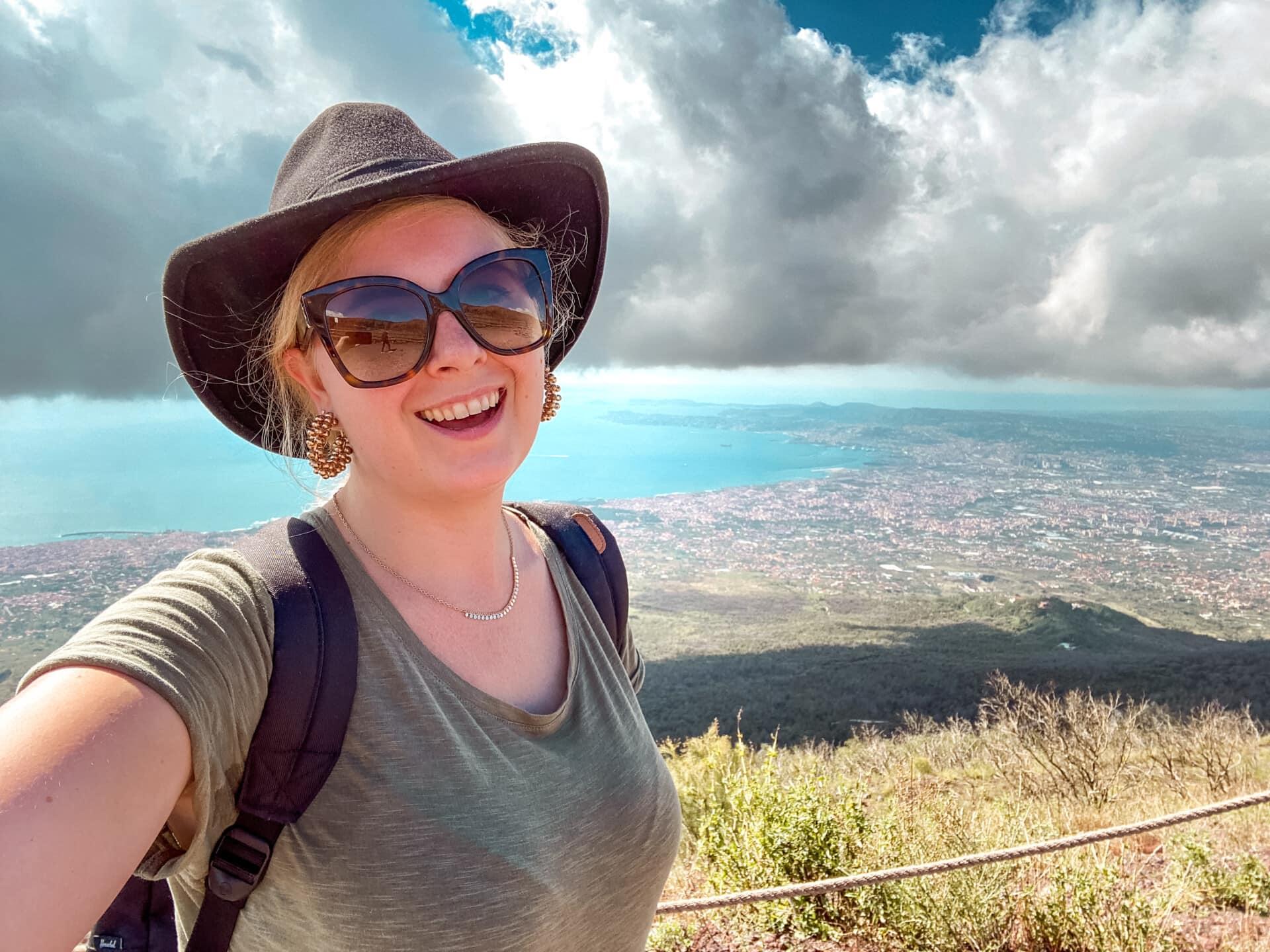 MaandoverzichtSep2020 3 - Explorista maandoverzicht 36: Italië | September 2020