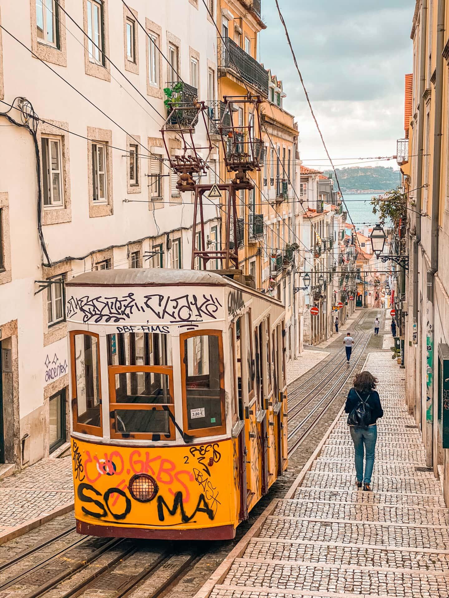 IMG 7122 - Explorista maandoverzicht 38: Italië & Portugal | November 2020