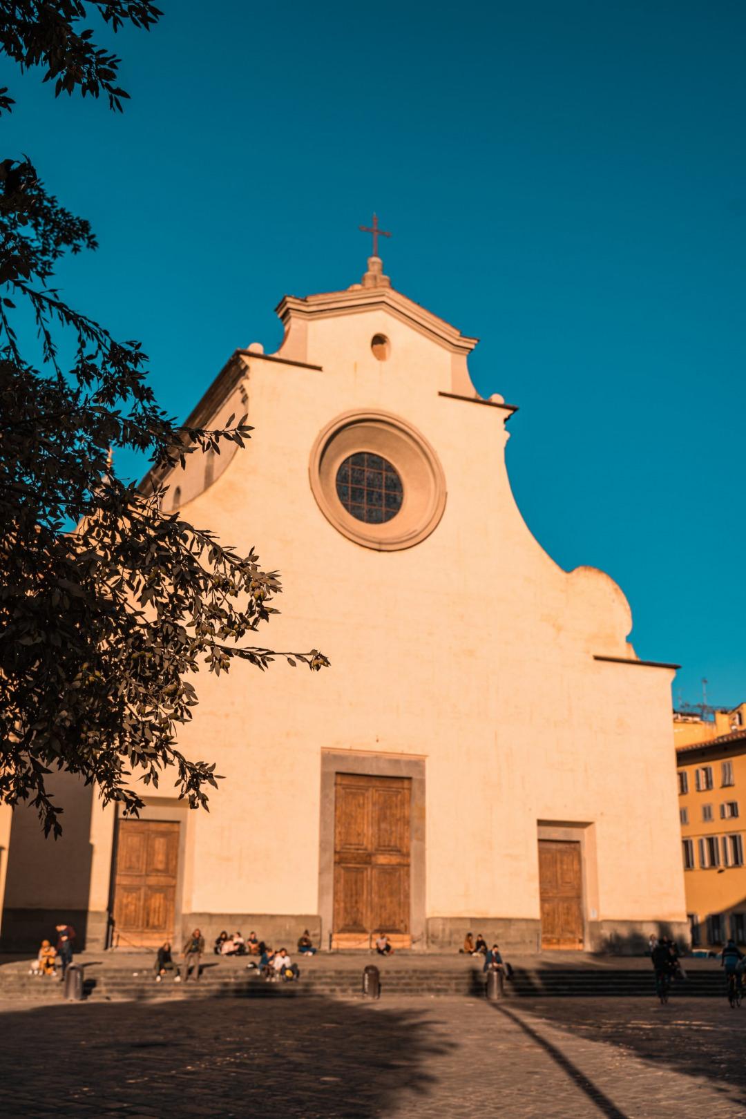 Florence 2020 03 scaled - Florence bezienswaardigheden: 21 tips voor een leuke stedentrip