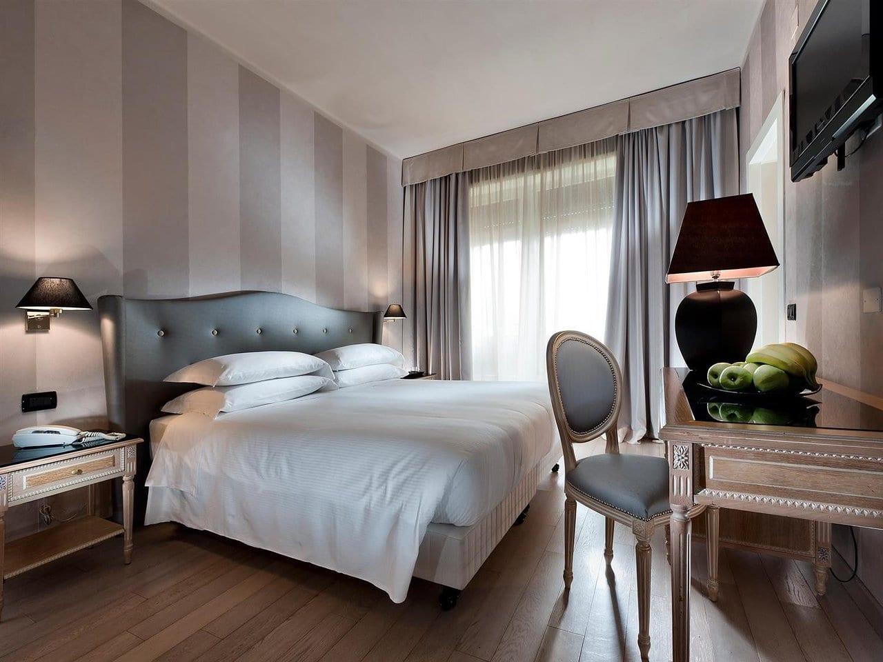 guest room 2 - Florence bezienswaardigheden: 21 tips voor een leuke stedentrip