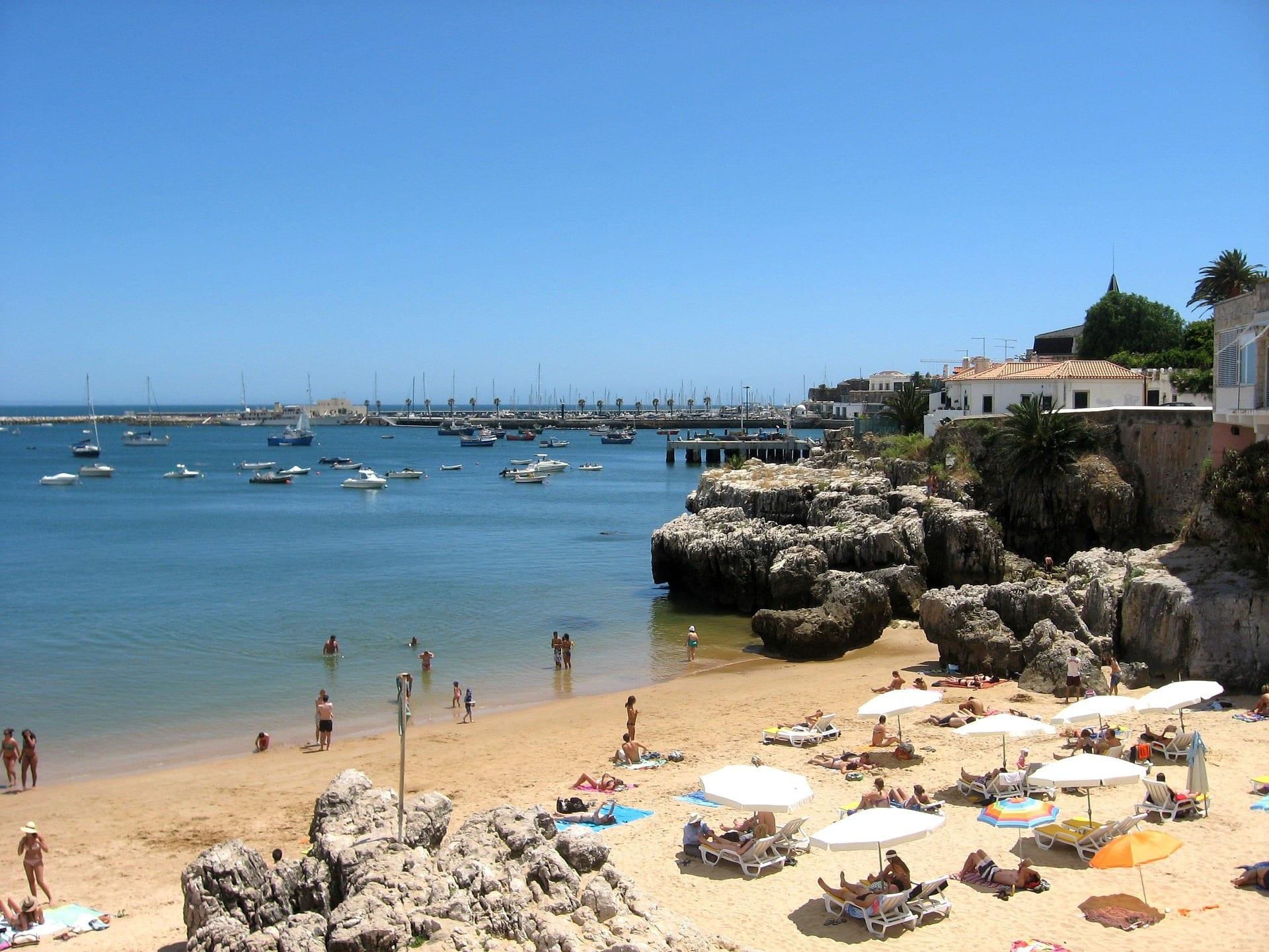 cascais 1346899 1920 - Lissabon bezienswaardigheden: 28 tips die je niet mag missen!