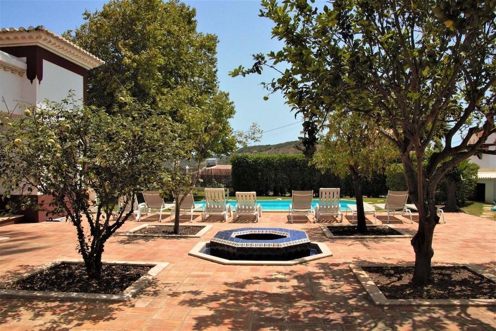 743dbf6e.f10 - 33x bijzonder overnachten in Portugal: mooiste boetiekhotels & vakantiehuizen