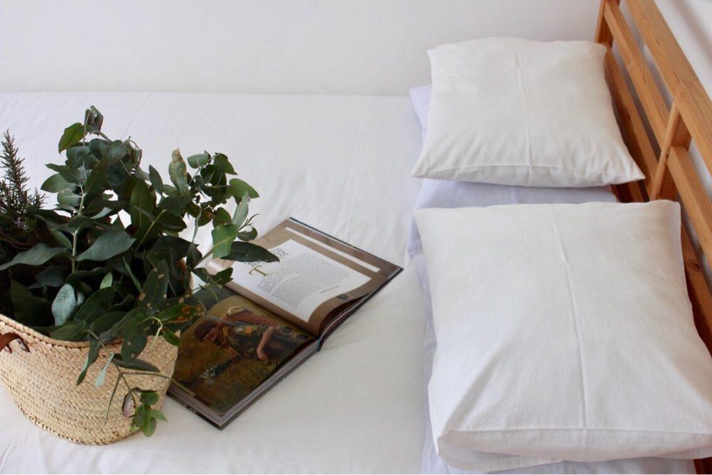 img 8054 2 1024x683 - 33x bijzonder overnachten in Portugal: mooiste boetiekhotels & vakantiehuizen