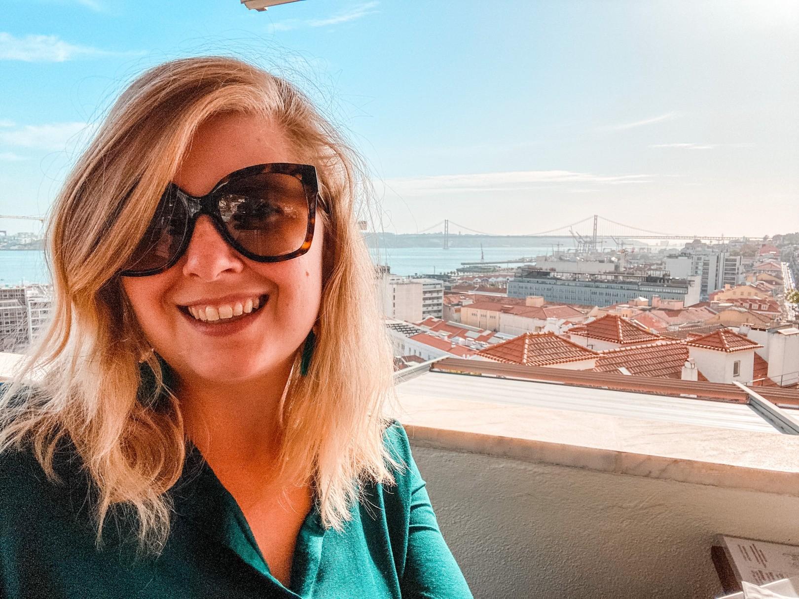 IMG 8678 - 10x mijn favoriete dingen aan wonen in Lissabon