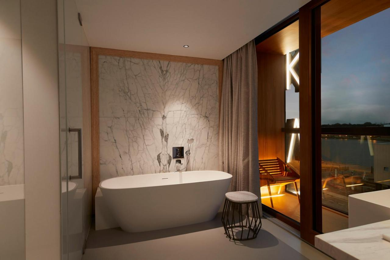173095919 - De 12 mooiste hotels met (bubbel)bad op de kamer (in iedere provincie!)