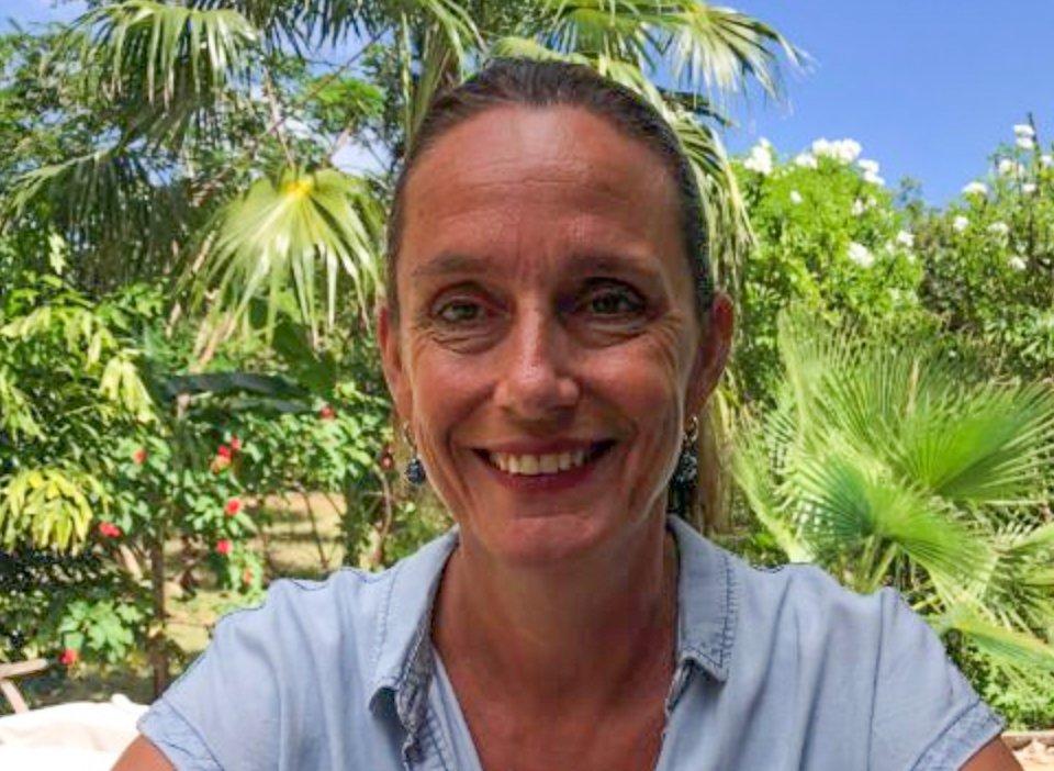 Wendy - Curacao: de 9 leukste plekjes om een drankje te drinken op het eiland