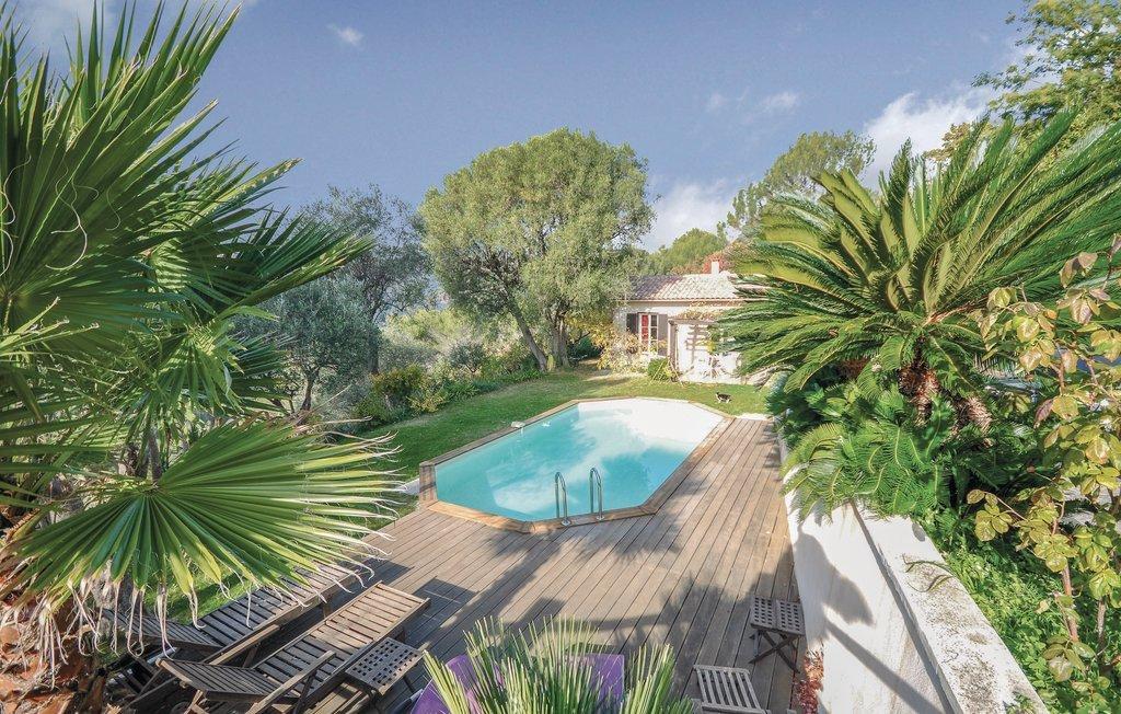 VakantiehuisNice Novasol - 11x De mooiste vakantiehuizen met privézwembad in Frankrijk (Voor kleine en grote groepen!)