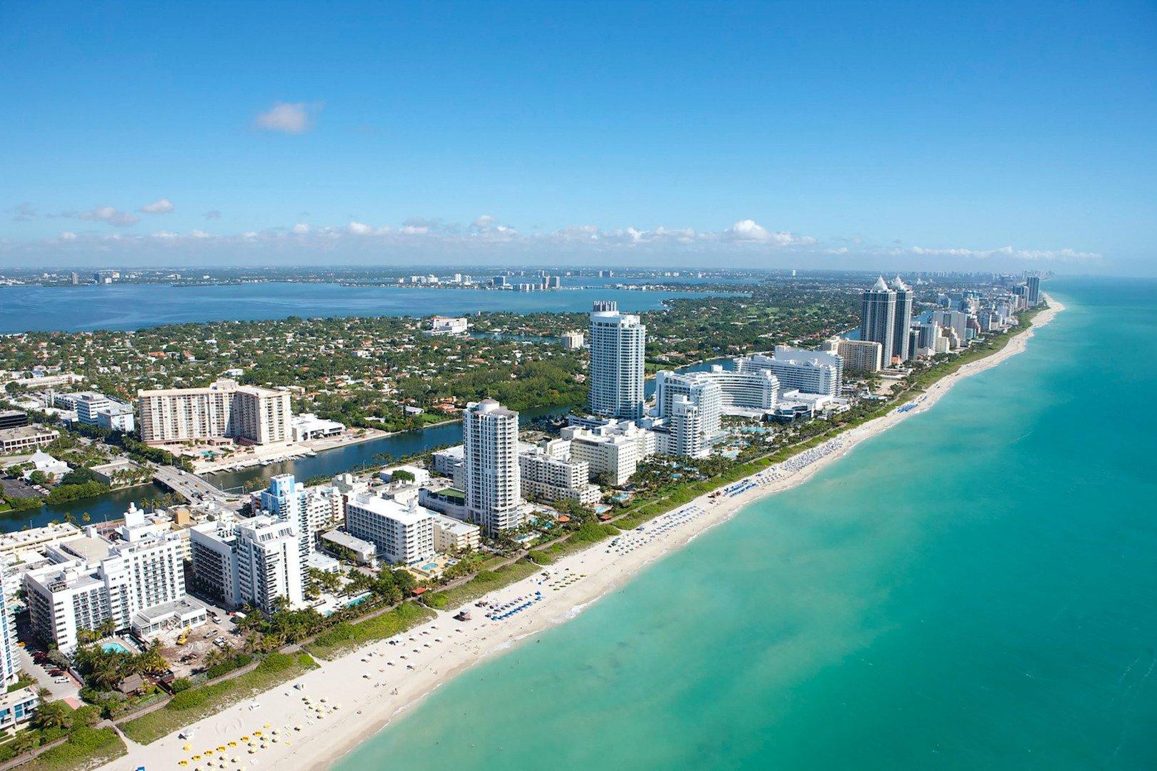 antonio cuellar KDS5lCrj ew unsplash - 7x de leukste dingen om te zien en te doen in Miami